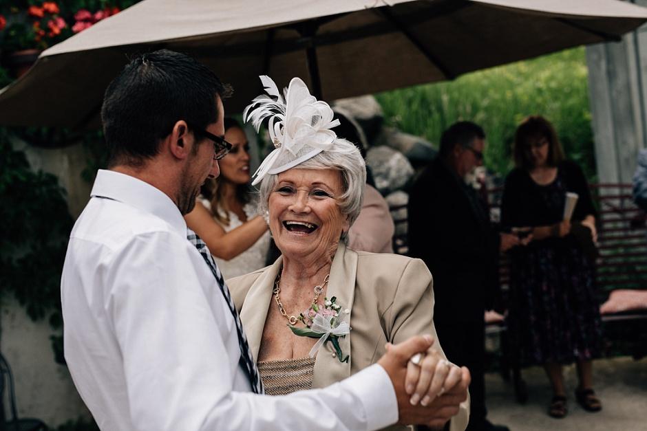 traverse_city_michigan_wedding_photographer096
