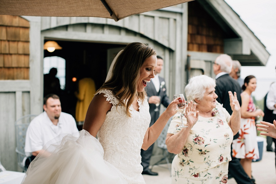 traverse_city_michigan_wedding_photographer099