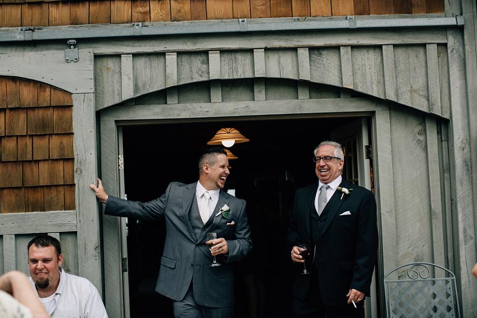 traverse_city_michigan_wedding_photographer100