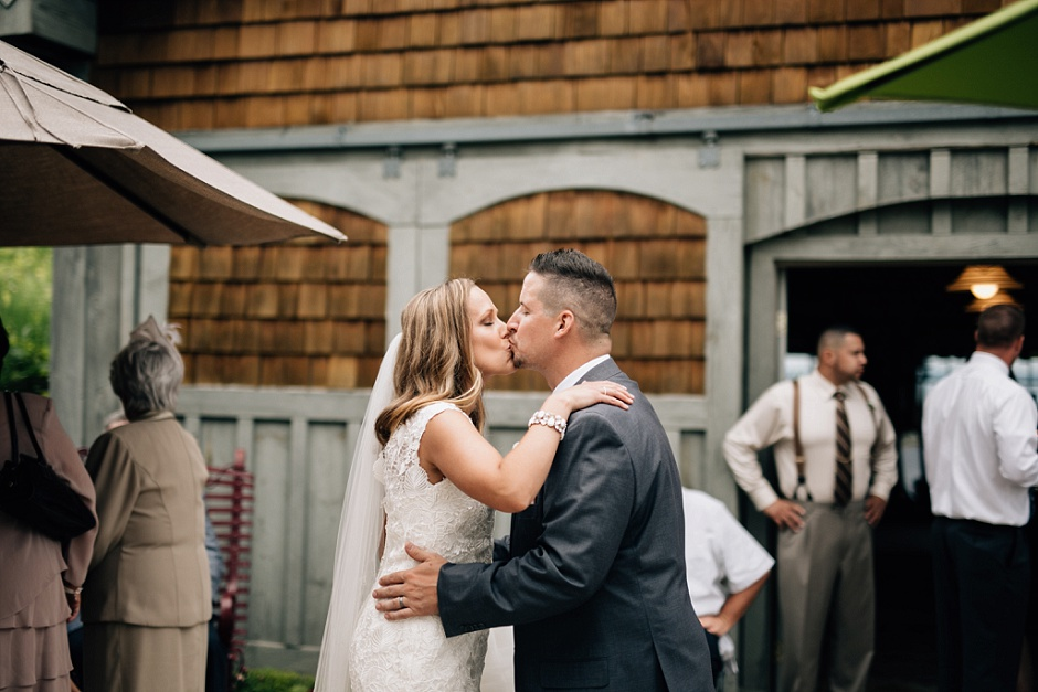 traverse_city_michigan_wedding_photographer103