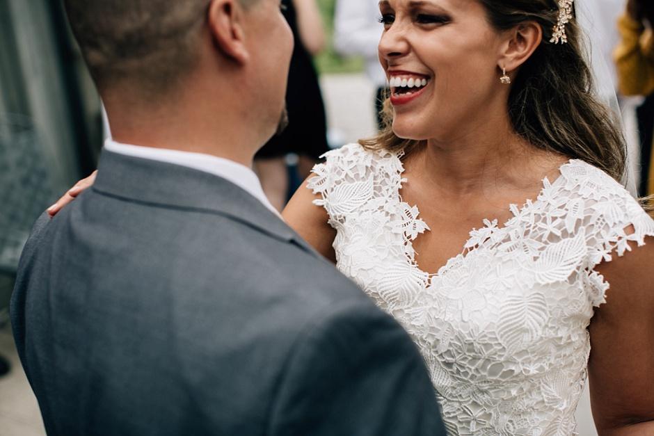 traverse_city_michigan_wedding_photographer105