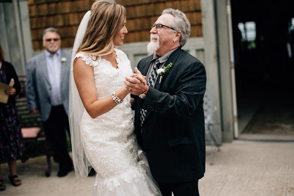 traverse_city_michigan_wedding_photographer106