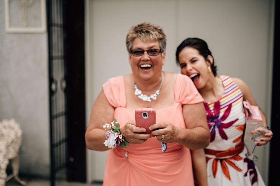 traverse_city_michigan_wedding_photographer107