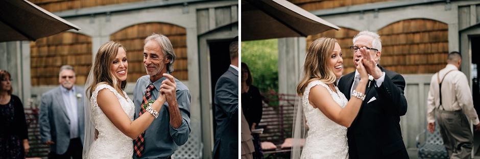 traverse_city_michigan_wedding_photographer108