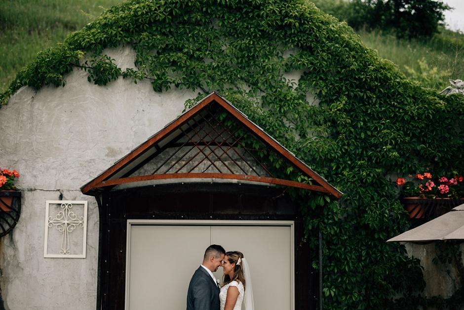 traverse_city_michigan_wedding_photographer114
