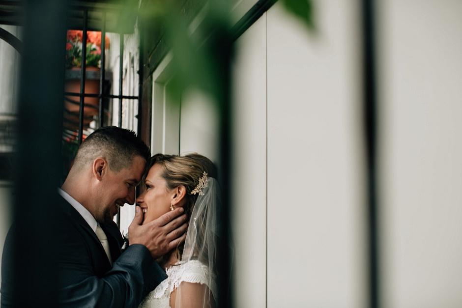 traverse_city_michigan_wedding_photographer116
