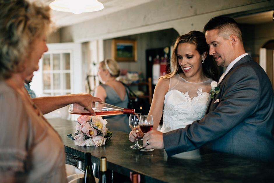 traverse_city_michigan_wedding_photographer121