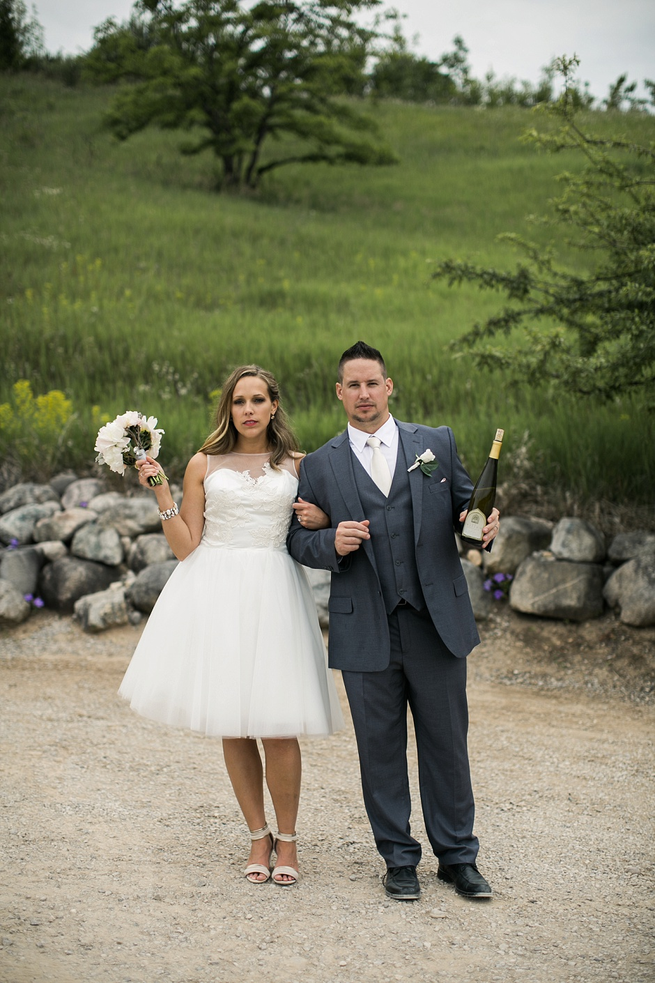 traverse_city_michigan_wedding_photographer123