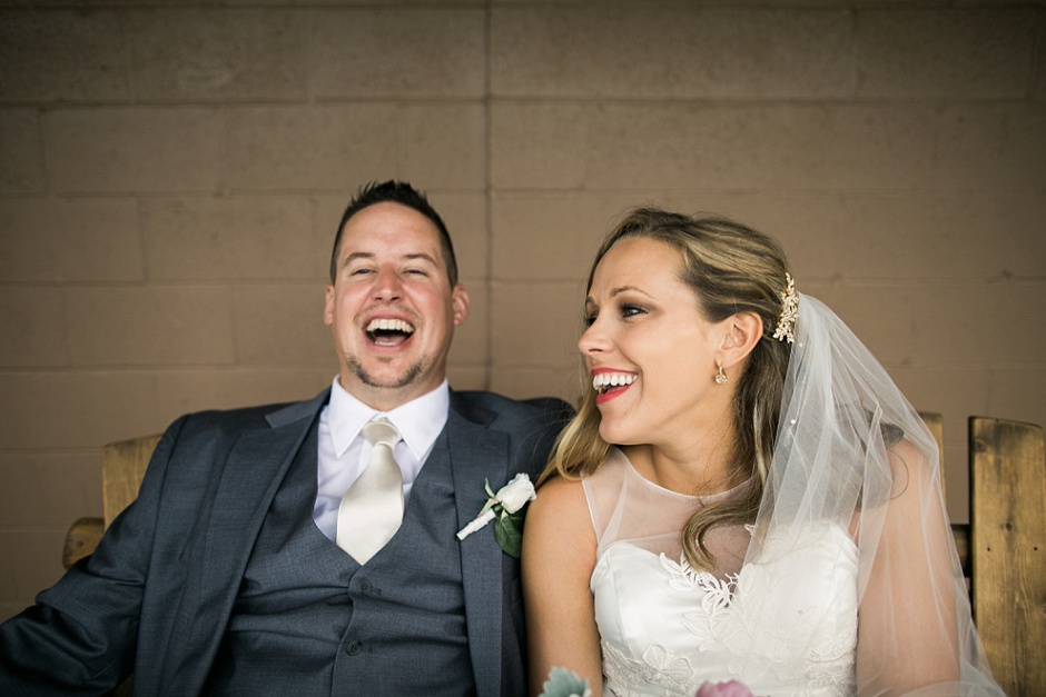 traverse_city_michigan_wedding_photographer124