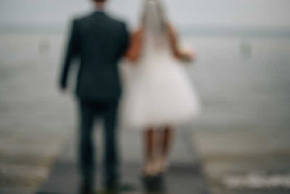 traverse_city_michigan_wedding_photographer125