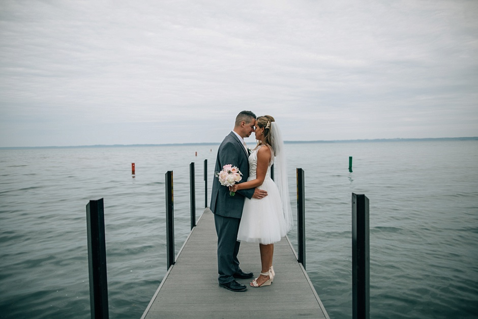 traverse_city_michigan_wedding_photographer126