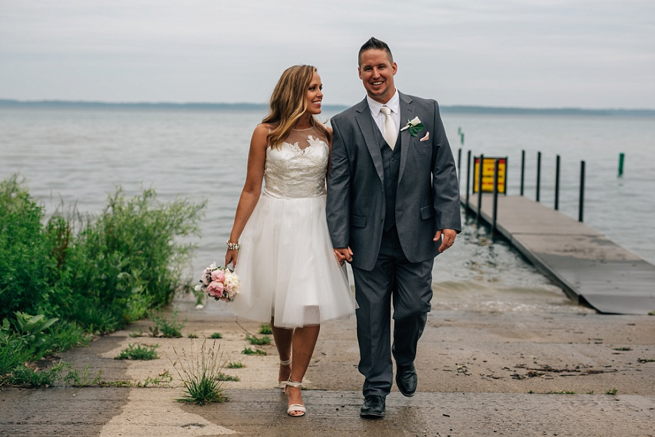 traverse_city_michigan_wedding_photographer127