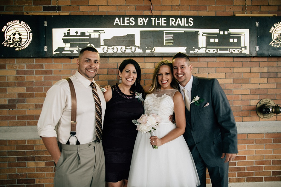 traverse_city_michigan_wedding_photographer128