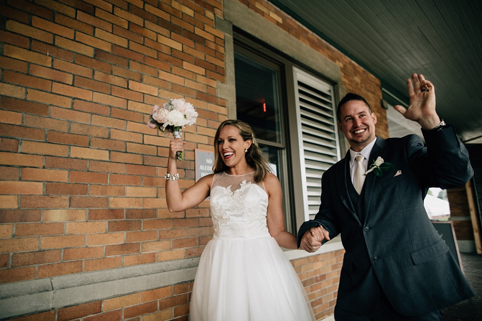 traverse_city_michigan_wedding_photographer130