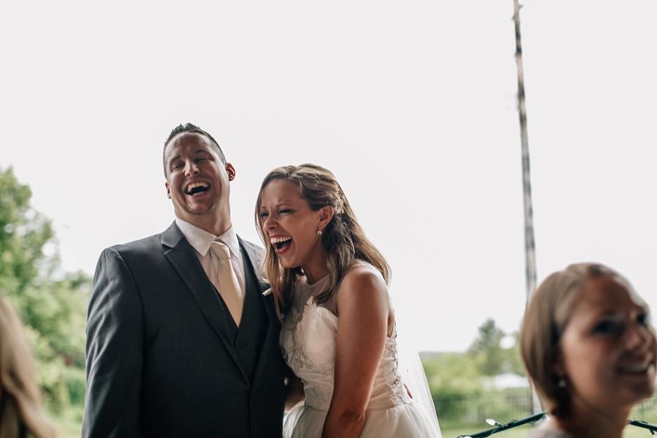 traverse_city_michigan_wedding_photographer133