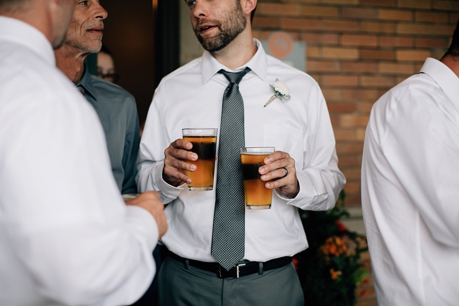 traverse_city_michigan_wedding_photographer135