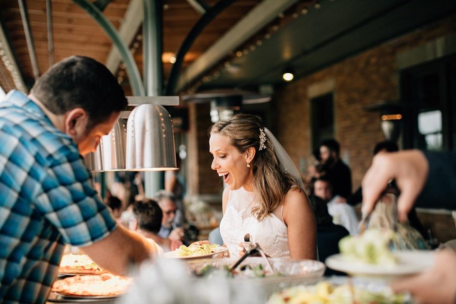traverse_city_michigan_wedding_photographer136