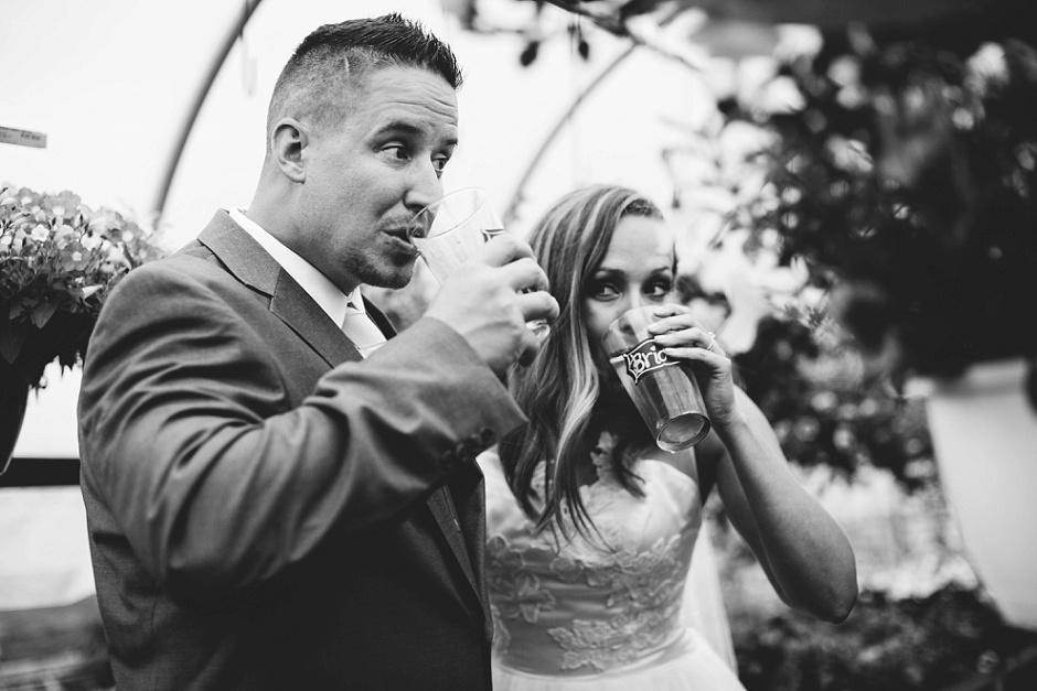 traverse_city_michigan_wedding_photographer140