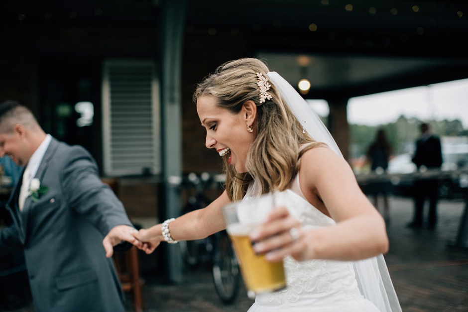 traverse_city_michigan_wedding_photographer141
