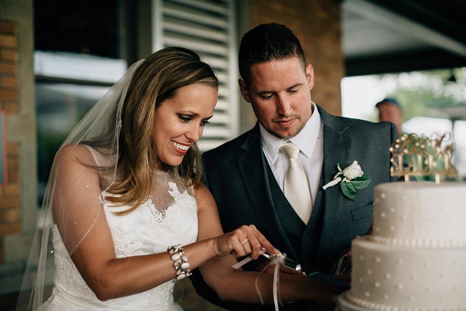 traverse_city_michigan_wedding_photographer143