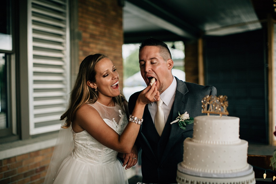 traverse_city_michigan_wedding_photographer144