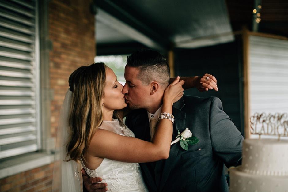 traverse_city_michigan_wedding_photographer145