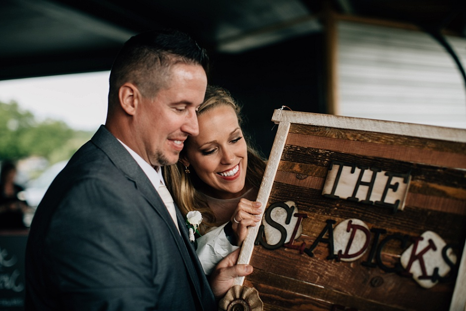 traverse_city_michigan_wedding_photographer147