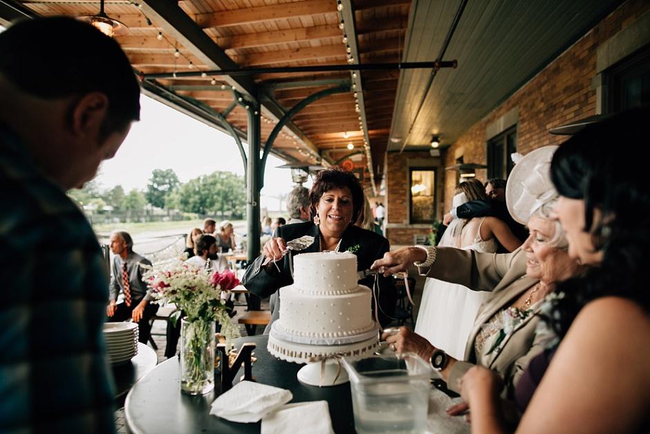 traverse_city_michigan_wedding_photographer148