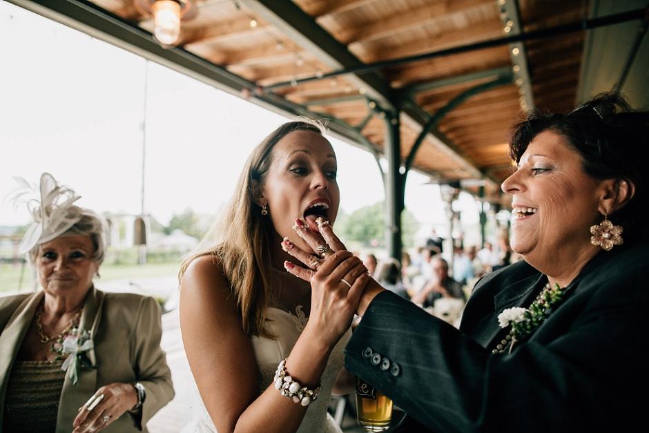 traverse_city_michigan_wedding_photographer151