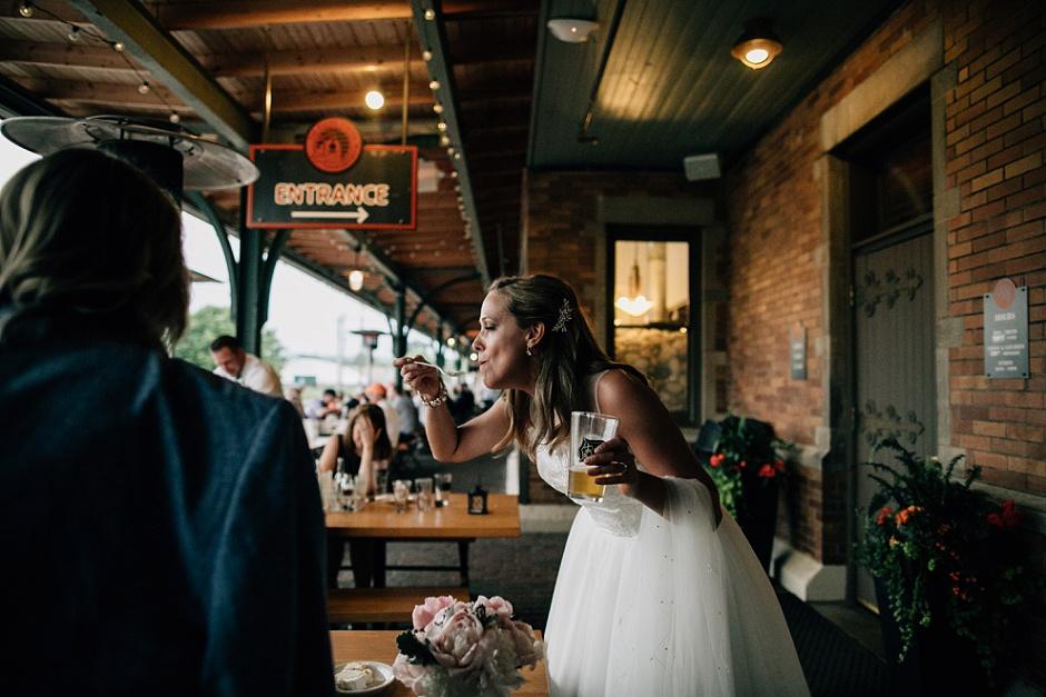 traverse_city_michigan_wedding_photographer153