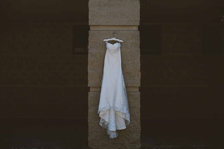 kalamazoo_michigan_wedding_photographer001