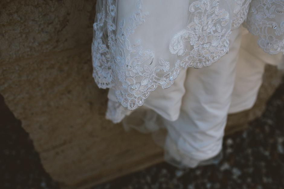 kalamazoo_michigan_wedding_photographer002