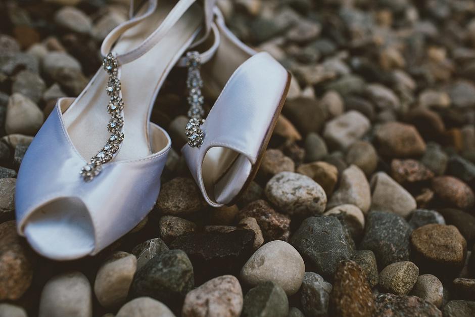 kalamazoo_michigan_wedding_photographer003