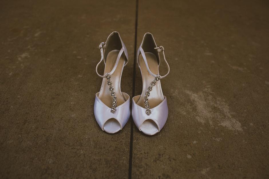 kalamazoo_michigan_wedding_photographer004