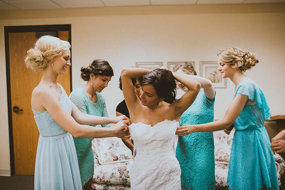 kalamazoo_michigan_wedding_photographer029