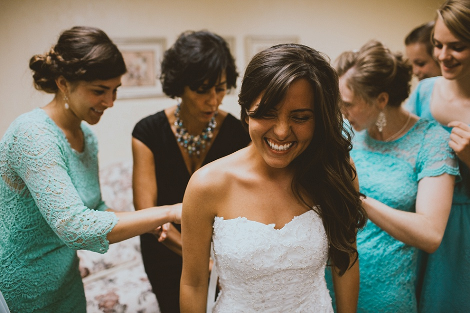 kalamazoo_michigan_wedding_photographer030