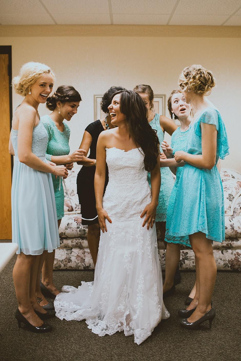 kalamazoo_michigan_wedding_photographer034