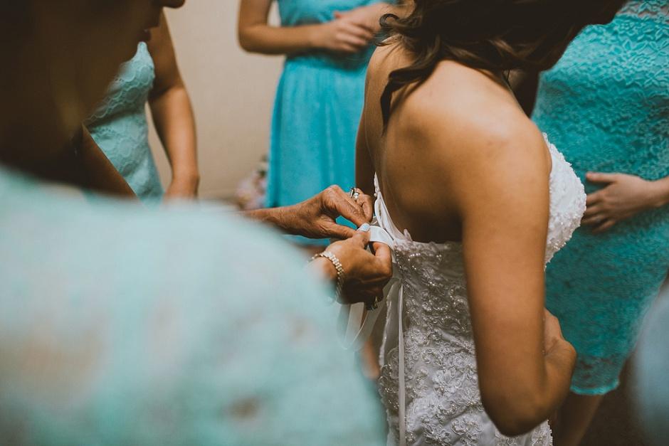 kalamazoo_michigan_wedding_photographer035