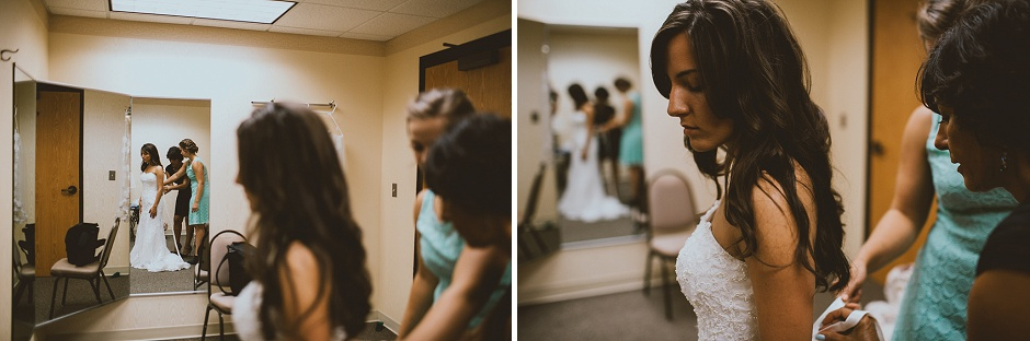 kalamazoo_michigan_wedding_photographer038