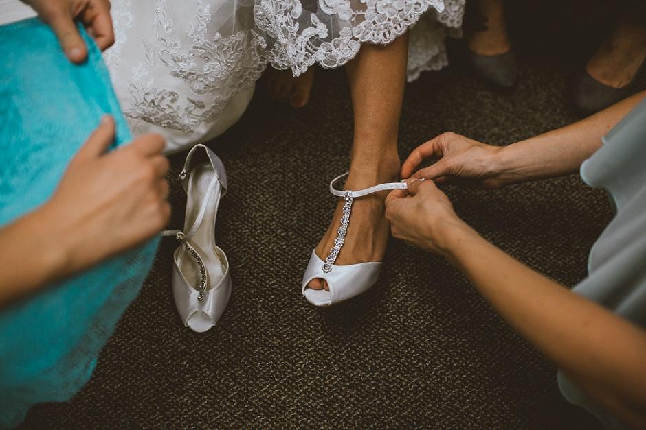 kalamazoo_michigan_wedding_photographer041