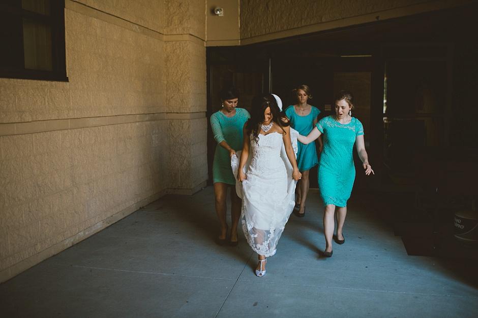 kalamazoo_michigan_wedding_photographer042