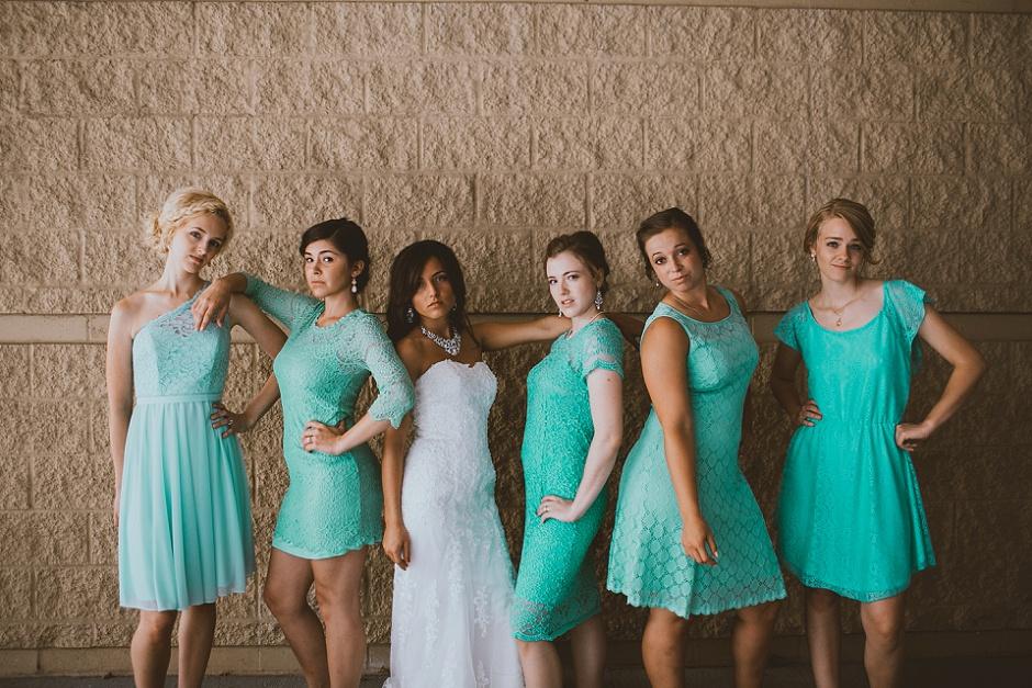 kalamazoo_michigan_wedding_photographer043