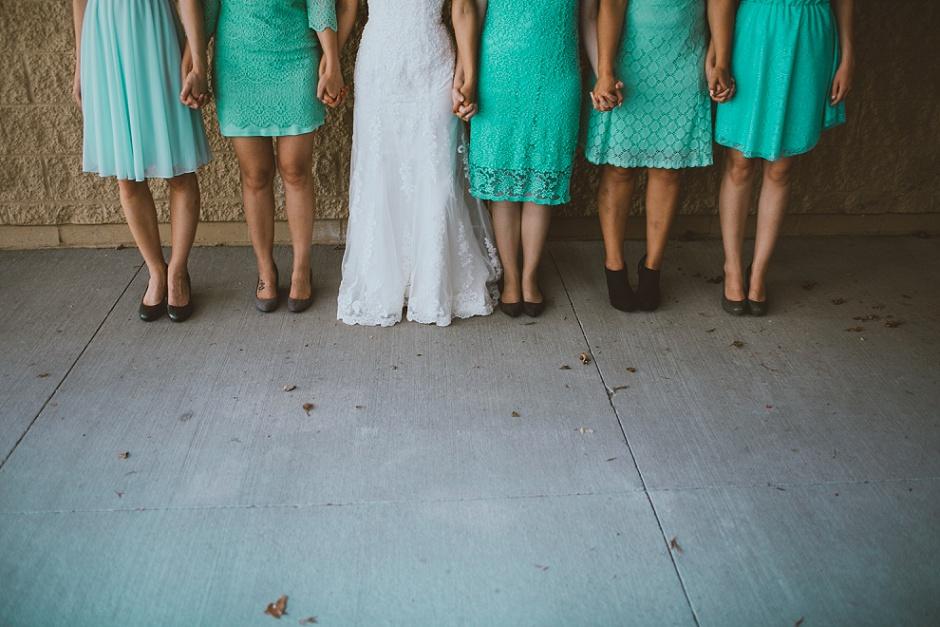 kalamazoo_michigan_wedding_photographer044