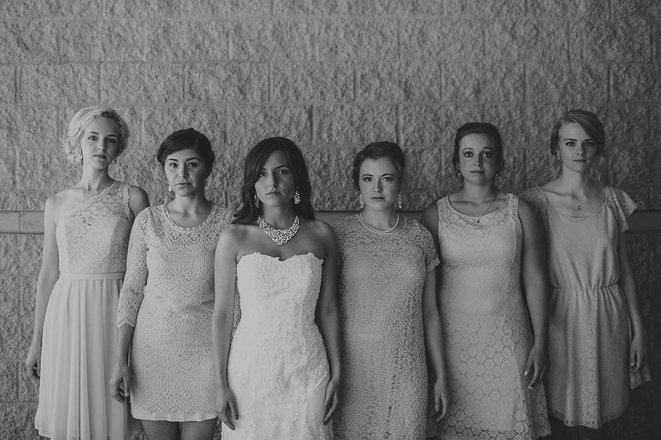 kalamazoo_michigan_wedding_photographer046