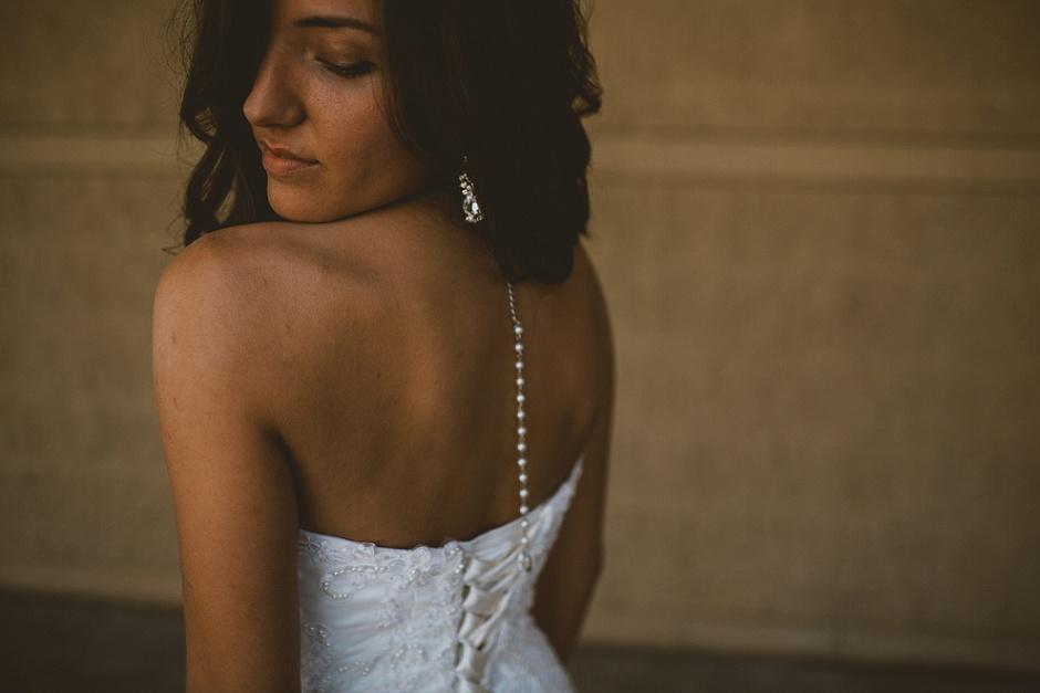 kalamazoo_michigan_wedding_photographer050