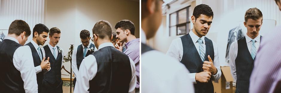 kalamazoo_michigan_wedding_photographer053
