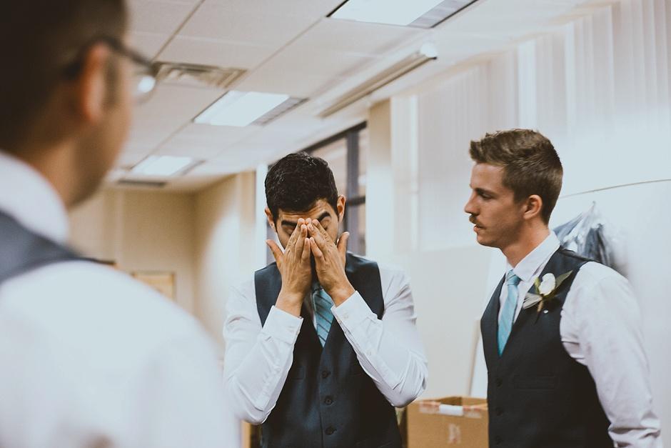 kalamazoo_michigan_wedding_photographer055