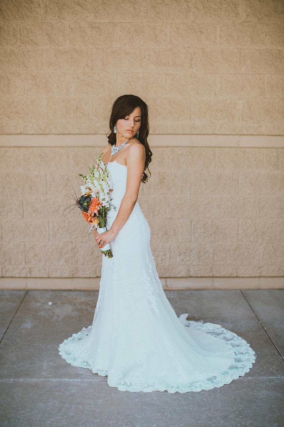 kalamazoo_michigan_wedding_photographer059