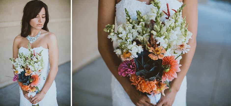 kalamazoo_michigan_wedding_photographer060