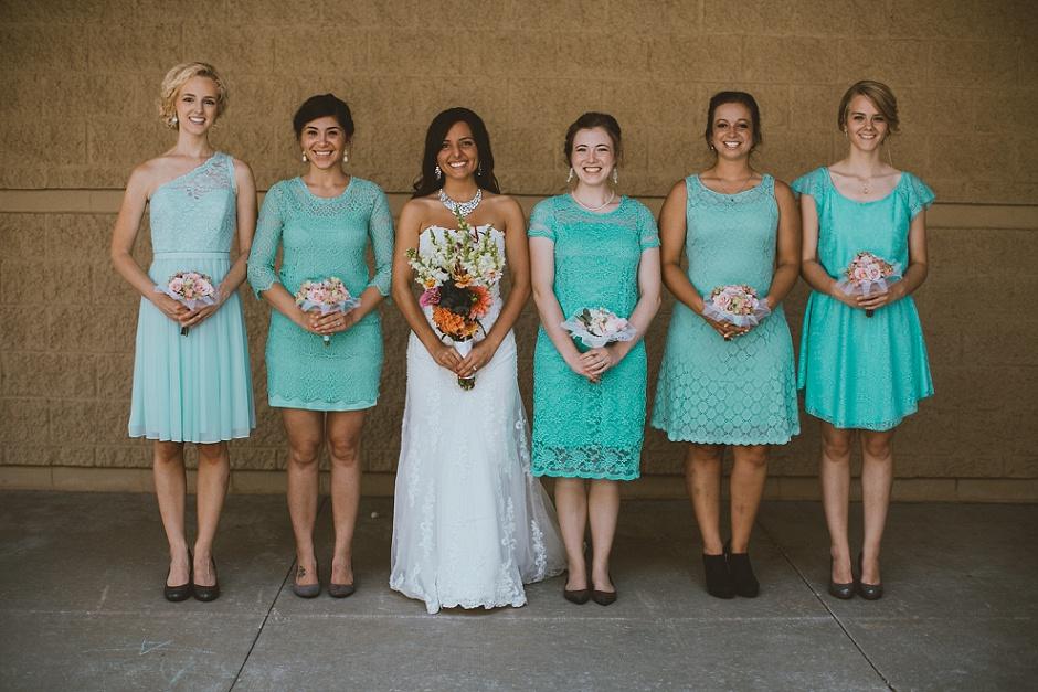 kalamazoo_michigan_wedding_photographer062